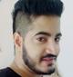 کانال تلگرام حلیمه سرحانی